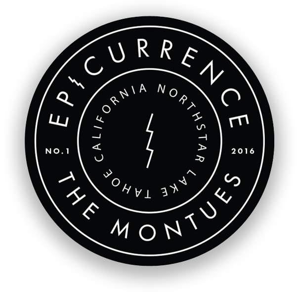 Epicurrence: The Montues